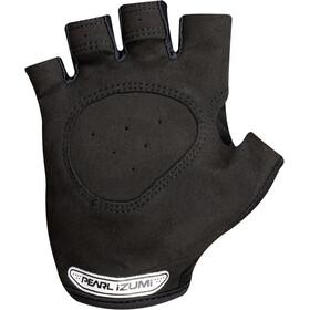 PEARL iZUMi Attack Rękawiczki Kobiety, biały/czarny